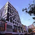 写真:シトラス ホテル ジョホール バール バイ コンパス ホスピタリティ