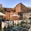 写真:オリビア プラザ ホテル