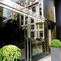 写真:アペックス シティ オブ ロンドン ホテル