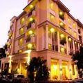 写真:Asoke Residence Sukhumvit by Urban Hospitality