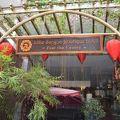 写真:リトル サイゴン ブティック ホテル