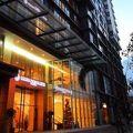 写真:ゴールデン フェニックス ホテル マニラ