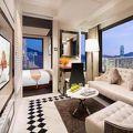 写真:ホテル プラボ ホンコン マネージド バイ ザ アスコット リミテッド