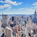 写真:ルネッサンス ニューヨーク タイムズ スクエア ホテル