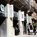 写真:ホステル セント クリストファーズ バルセロナ