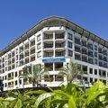 写真:マントラ エスプラネード ホテル