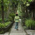 写真:プリ バンブー ホテル