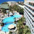 写真:Sonesta Maho Beach Resort And Casino