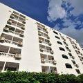 写真:ナイス パレス ホテル