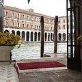 写真:ホテル アル ポンテ アンティコ