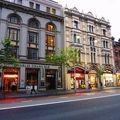 写真:ペンションホテル シドニー
