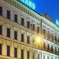 写真:グランド ホテル ブーノ