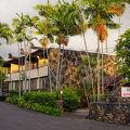 写真:アンクル ビリーズ コナ ベイ ホテル