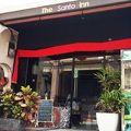 写真:モンキー モーテル&カフェ