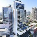 写真:バンコク ホテル ロータス スクンビット マネージド バイ アコール