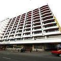 写真:ホテル マレーシア