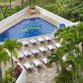 写真:Luana Waikiki Hotel & Suites