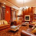 写真:レジデンス イザベッラ オール スイート ホテル