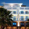 写真:エレクトラ パレス ホテル アテネ