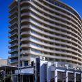 写真:リッジス サウスバンク ホテル ブリズベン