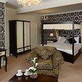 写真:Stags Head Hotel