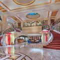 写真:ロイヤル プラザ オン スコッツ ホテル