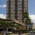 写真:ハワイアン モナーク ホテル