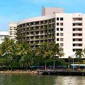 写真:Hilton Cairns