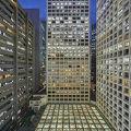 写真:ザ ランドマーク マンダリン オリエンタル 香港