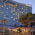 写真:シッスル ジョホール バール ホテル