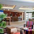 写真:アダージョ エクス アン プロヴァンス サントル ホテル