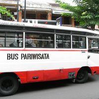 プラマ社 シャトルバス