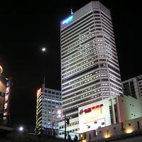 ミリオレ東大門