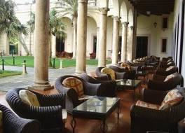 ナショナル デ キューバ ホテル 写真