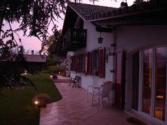 Bed and Breakfast Chez Bibiane & Rene 写真