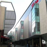 ウェストフィールド ロンドン ショッピング センター