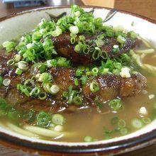 石垣島北部へ行くなら昼食の場所