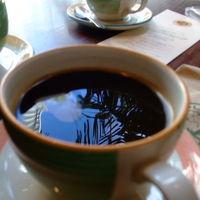 ホノルル コーヒー カンパニー (モアナ サーフライダー店)