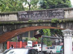 イントラムロス