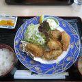 写真:展望レストラン Seacook