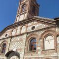 写真:聖ゲオルギウス教会