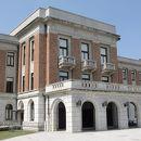 群馬県庁昭和庁舎 (旧本庁舎)