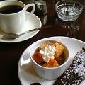 写真:ichi-roku cafe