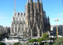 Gaudi's Nest Apartments 写真