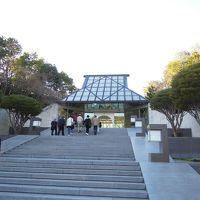 MIHOMUSEUM