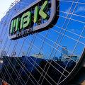 MBK フード センター (フードコート)