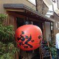 写真:ひかり寿司