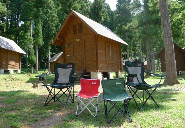 和泉前坂家族旅行村 前坂キャンプ場|キャンプ場 …