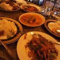 写真:マイ タイ レストラン