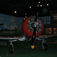 パームスプリングス航空博物館